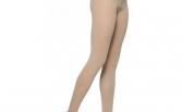 00500c111bb Venosan Legline 30 280 DEN profülaktilised tugisukkpüksid, suurus S ...